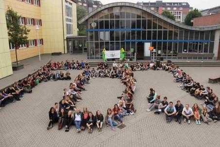 Freiwilliges ökologisches Jahr Hamburg